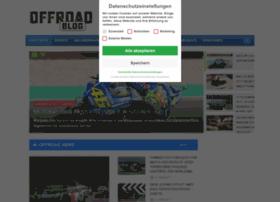 offroad-blog.de