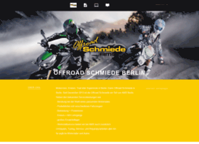 offroad-schmiede.de
