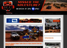 offroadadventureshow.com.au