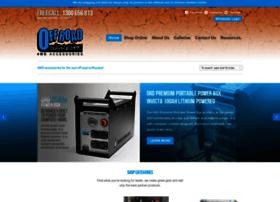 offroaddownunder.com.au