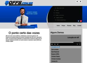 offs.com.br