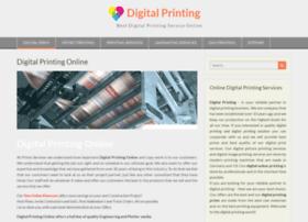 offset.digitalprinting.digiprintlab.com