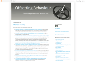 offsettingbehaviour.blogspot.com
