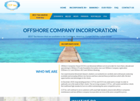 Offshore-companies.co.uk