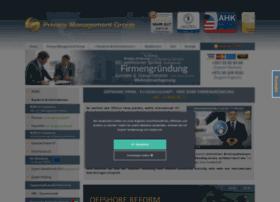 offshore-firma.com