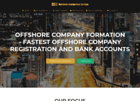 offshore-library.com