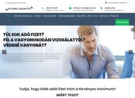 offshore-online.net