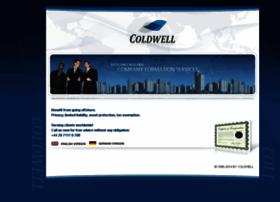offshore-professional.com