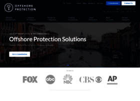 offshore-protection.com