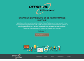 offshore-referencement.com