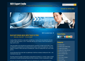offshore-seo-experts.blogspot.in