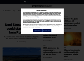 Offshore-technology.com