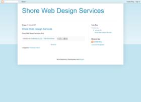 offshore-web-design-services.blogspot.com