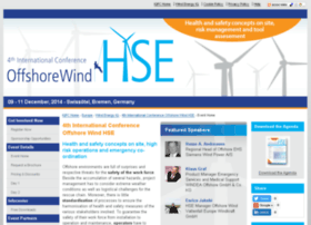 offshore-wind-hse.com