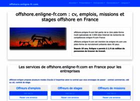 Offshore.enligne-fr.com