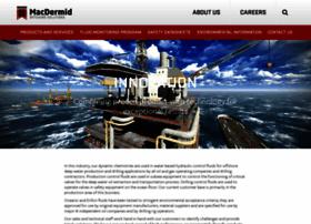 offshore.macdermid.com