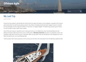 offshoreagile.com