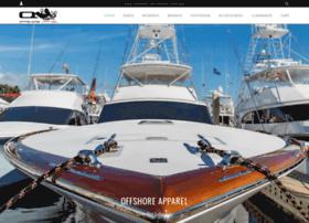 offshoreapparel.com