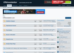 offshorebettor2.com