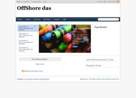 offshoredasberlengas.blogspot.com
