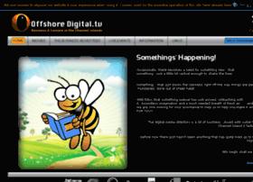 offshoredigital.tv