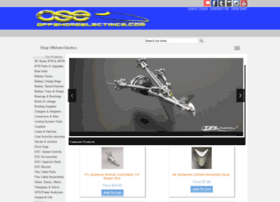 offshoreelectrics.com