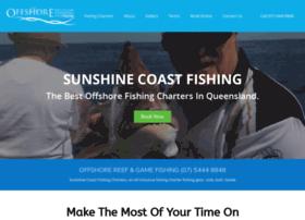 offshorefishingmooloolaba.com.au
