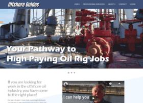 offshoreguides.com