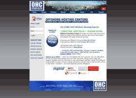 offshorehosting.com