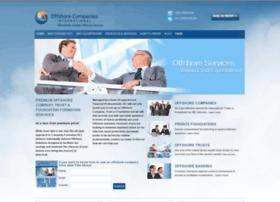 offshoreincorporate.com