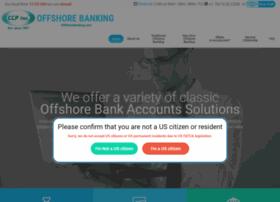 offshoreincorporation.org