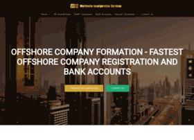 offshoremerchantaccountonline.com