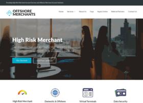 offshoremerchants.net