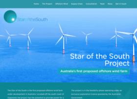 offshorenergy.com.au