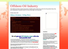 offshoreoilindustry.blogspot.com