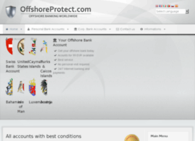 offshoreprotect.com