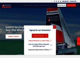 offshoresailing.com