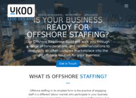 offshorestaffingsolutions.com.au