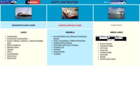 offshoretechnology.com