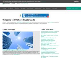 offshoretrustsguide.com