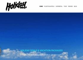 offshorewave.com