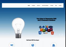 offshorewebmaster.com