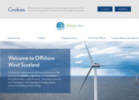 offshorewindscotland.org.uk