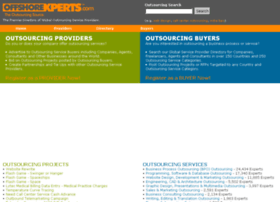 offshorexperts.com