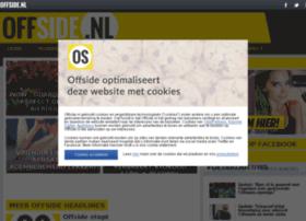 offside.nl
