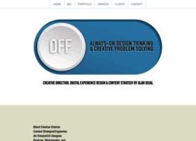 offswitch.com