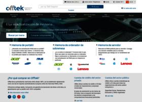 offtek.es