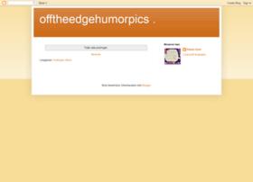offtheedgehumorpics.blogspot.com