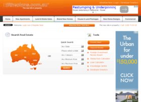 offtheplans.com.au