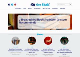 offtheshelf.com